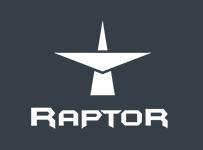 Raptor Deck